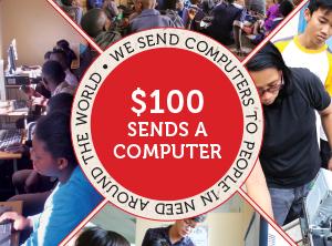 Computers4Smiles / https://www.cgvus.org/wp-content/uploads/2019/11/computer_fundraiser-1.png